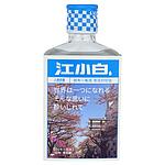 中国 白酒 江小白(ジャンシャオバイ) 100ml
