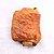 【送料込み!】【お取り寄せ】 パン・オ・ショコラ エクラ・デュ・テロワール  (80g×30個)×2袋 【G】