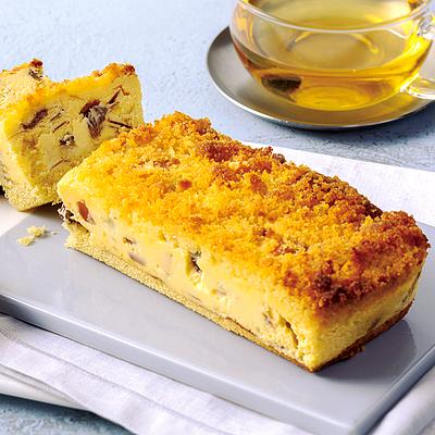 【お取り寄せ】 成城石井自家製プレミアムチーズケーキ 3本セット 【G】
