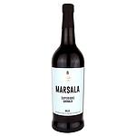マルサラ マルサラドルチェ 750ml
