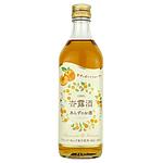 中国酒 杏露酒 500ml×3本