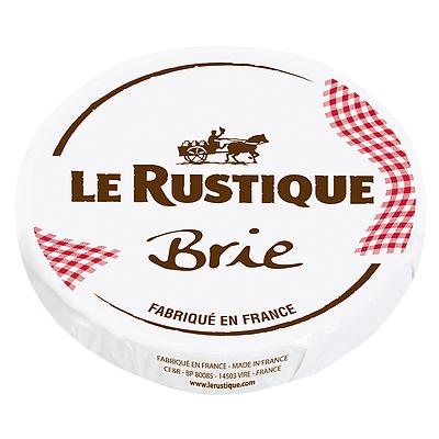 フランス ルスティックブリー 【ホール】 3kg | 業務用規格 / 水・日出荷不可