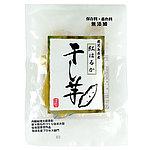 神戸グレインミルズ 鹿児島県産干し芋 90g×3個