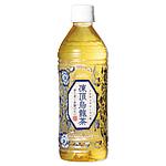 【お取り寄せ】 成城石井 凍頂烏龍茶 500ml×24本 【E】