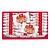 【お取り寄せ】 成城石井 プレミアムラスク ギフト箱 2枚×24袋 【E】 [ 4953762426723 ]