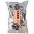 成城石井 手巻納豆 桜海老味 95g (個包装込み)   成城石井スペシャリテ