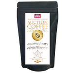 成城石井 エルインフェルト農園 パカマラ種 100%コーヒー 【豆】 100g | 成城石井スペシャリテ