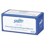 サンモレ クリームチーズフレンチレシピ 1kg | 業務用規格