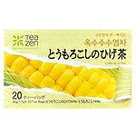 韓国 とうもろこしのひげ茶 1.5g×20袋