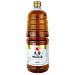 マルホン 太香胡麻油ペット 1650g | 業務用規格