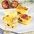【送料込み!】【お取り寄せ】 自宅で焼きたて!プレミアムチーズケーキ2本+3種チーズケーキ 計5本セット 【G】 | プレミアムチーズケーキのみ焼成前の状態でお届け