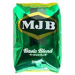 MJB ベーシックブレンド袋入り 【徳用】 800g