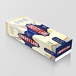 アメリカ リバティーレイン クリームチーズ 1.36kg | 業務用規格