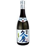 沖縄 瑞泉「久慶」 3年古酒 720ml