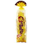 喜多山製菓 焼とうもろこしおかき 130g×3個
