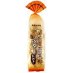 喜多山製菓 あさりバターおかき 135g×3個