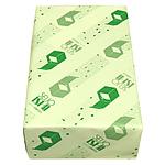 包装紙 完全包装 【単品購入不可!】