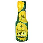 HIROSHIMALEMONストレート果汁100% 100g