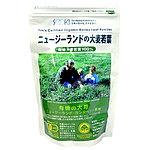ソーキ ニュージーランドの大麦若葉 【徳用】 270g