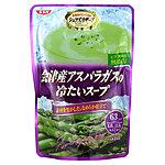 SSK 会津産アスパラガスの冷たいスープ 160g×5個