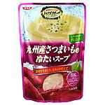 SSK 九州産さつまいもの冷たいスープ 160g×5個