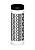 【送料込み】FAUCHONリーフティー マイボトル付きセット | 予約販売