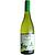 イタリア シチリア ヴェントディマーレ グリッロ ビオ 750ml | オーガニックワイン