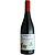 イタリア シチリア ヴェントディマーレ ネロダーヴォラ ビオ 750ml | オーガニックワイン