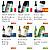【送料込み】 ブドウ品種の個性を楽しむ!12種ブドウのワインセット 750ml×12本 【DB】