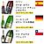 【送料込み】 シャンパーニュが入った世界のスパークリングワイン6本セット 750ml×6本 【DB】
