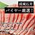 【送料込み!】 【国産】 下田さん家の豚 ロースしゃぶしゃぶ用 600g 【S】 | 今月のおすすめ