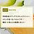 【送料込み】【糖度16度以上!】 茨城県産 アンデスメロン・クインシーメロン食べ比べ 約2.5kg (3Lサイズ・2玉入り) 【W】 | 着日指定不可 / 沖縄・離島配送不可 / 今月のおすすめ