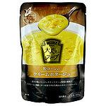 ハインツ 大人むけのスープ 粒コーンのクリームポタージュ 160g×10個
