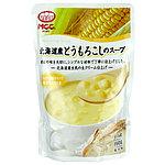 MCC 北海道産とうもろこしのスープ 160g×10個