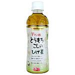 【送料込み】 韓国 とうもろこしのひげ茶 340ml×20本