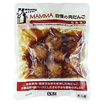 ブッツデリカテッセン MAMMA肉団子 155g