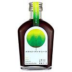 阪東食品 AWAトクシマコーラ 200ml