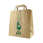 【Sサイズ】 オリジナル紙袋