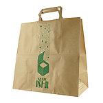 【Mサイズ】 オリジナル紙袋