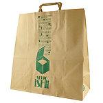 【Lサイズ】 オリジナル紙袋