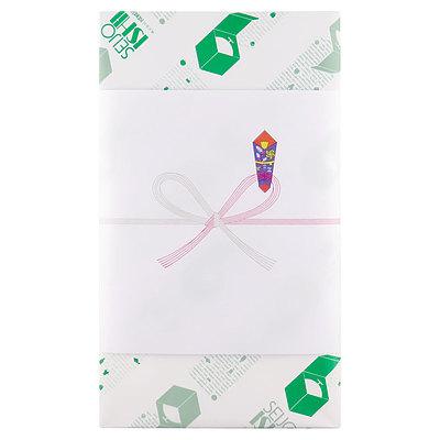 2本用 【熨斗/包装】 オリジナルギフトBOX