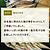 【送料込み】 特選香住まんぷくたから箱 【W】 | 北海道・沖縄・離島配送不可 / 着日指定不可 / 今月のおすすめ