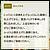 【送料込み】 静岡県産 うなぎ蒲焼セット 【W】 | 北海道・沖縄・離島配送不可 / 着日指定不可 / 今月のおすすめ