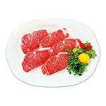 【お中元】【G】 国産黒毛和牛サーロインステーキ 180g×5枚 | 着日希望必須