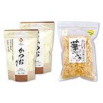 【お中元】【E】 成城石井×知床標津マルワ食品 手火山造りセット