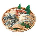 【お取り寄せ】【W】 成城石井特製 手造り西京漬けセット A 3種10切入 | 着日希望不可