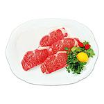 【お中元】【G】 国産黒毛和牛サーロインステーキ 180g×4枚 | 着日希望必須