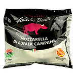 イタリア アンティケボンタ モッツァレラ ディ ブッファラDOP 125g