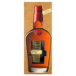 アメリカンウイスキー メーカーズマーク プライベートセレクト NO.2 750ml