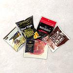【送料込み】【C】 おうちで楽しむ!スナック&おつまみセット 1セット